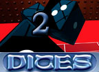 Dices 2