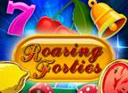 Roaring Forties