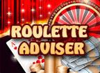 Roulette Adviser